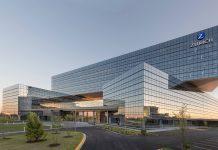 عملاء بنك ستاندرد تشارترد في الإمارات يحصلون على منتجات تأمين على الحياة عالية الجودة 