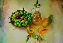 مادة في زيت الزيتون تمنع الإصابة بسرطان الدماغ