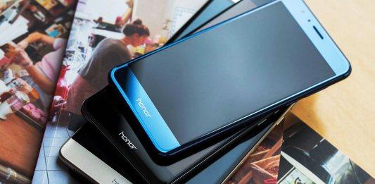 """هواوي تكشف النقاب عن هاتفها المتطور """"هونر 9 بريميوم"""""""