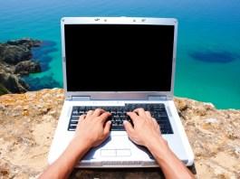 3 أشياء عليك الأخذ بها لقضاء عطلة ممتعة بعيداً عن هوس التكنولوجيا