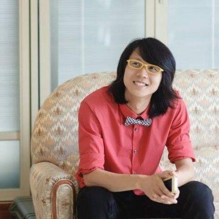 004 Zhao Lewis Liu
