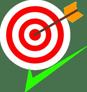 target Chinese major