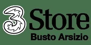 3 STORE - INFOSTRADA