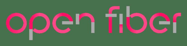 Open Fiber è arrivata a Busto Arsizio
