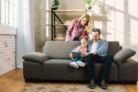Offerte internet e Fibra per casa e ufficio