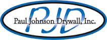 """Paul Johnson Drywall Inc. classified its workers as """"members/owners"""" instead of employees."""