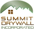 The owner of Summit Drywall, Inc. was ordered to pay damages to 384 employees.