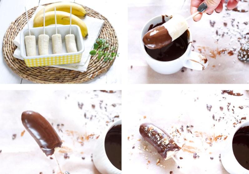 bananis-med-sjokoladetrekk
