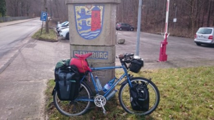 flensburg_tyskland