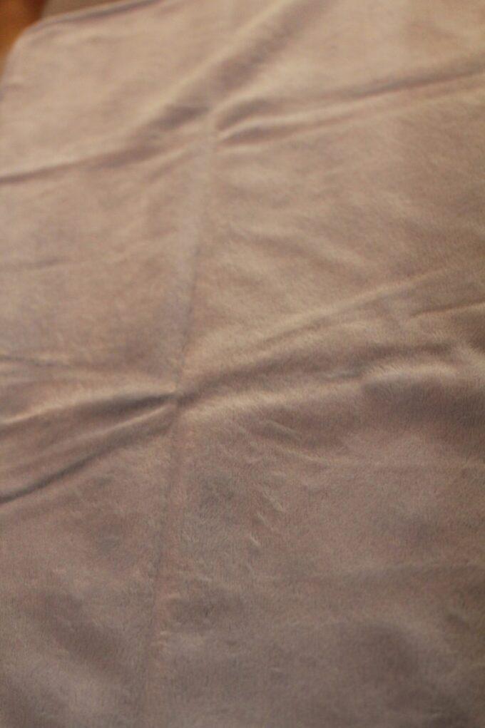 Burp Cloths: 3ten.ca