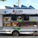 Food Truck Wonderland: 3ten.ca