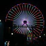 Santa Monica Pier: 3ten.ca