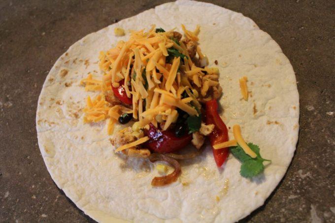Bueno Burrito: 3ten.ca