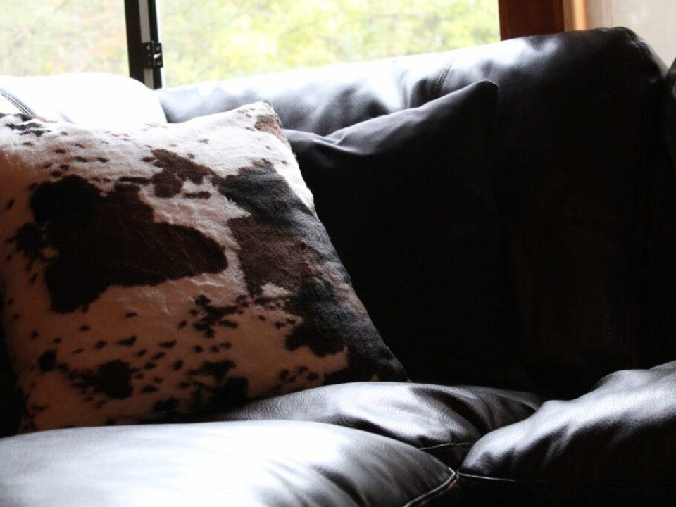 DIY Pillows: 3ten.ca