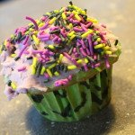 Monster Cupcakes: 3ten.ca #cupcakes