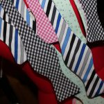 Bow Tie: 3ten.ca