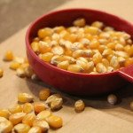 Brown Bag Popcorn: 3ten.ca #popcorn