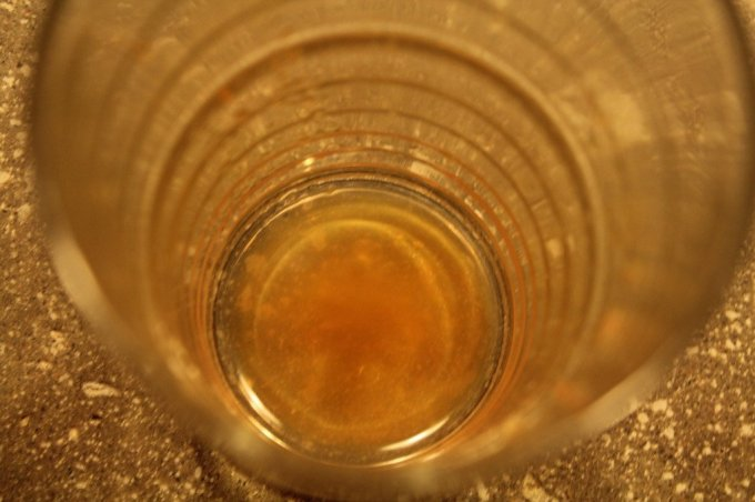 Orange Strawberry Lemonade: 3ten.ca #juice #lemonade #12daysofjuice