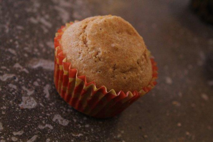 Cornbread Muffins: 3ten.ca