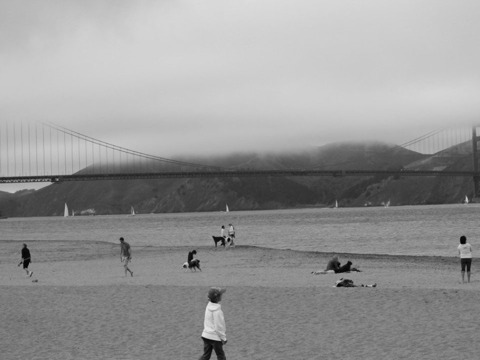 San Francisco: 3ten.ca