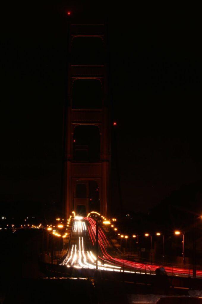 San Francisco: 3ten.ca