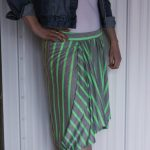 Pattern Review 1429
