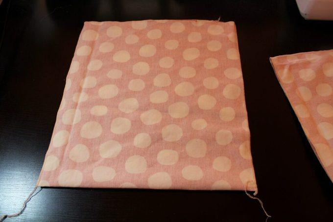 20 Minute Cotton Bag: 3ten.ca