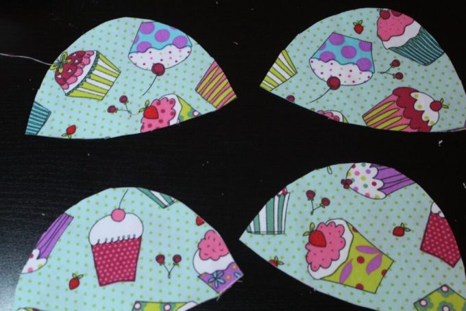 DIY Hot Oven Mitts: 3ten.ca