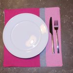 VDay Placemats