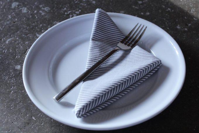 Tea and Lunch Napkins: 3ten.ca