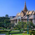 Phnom Penh Snapshot