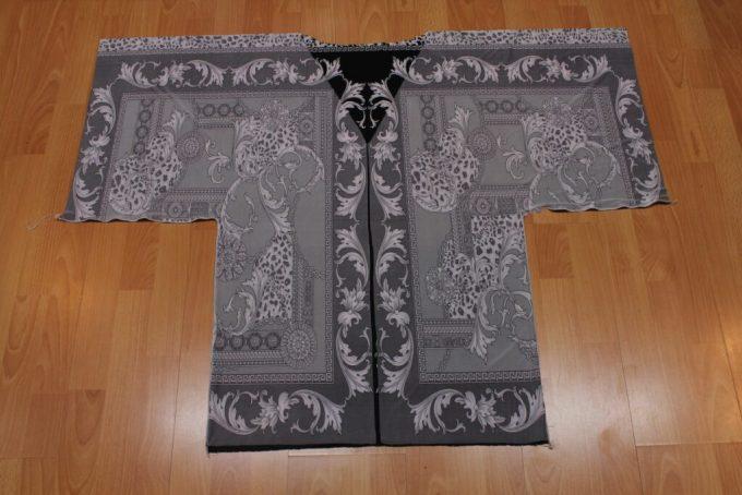 Kimono: 3ten.ca
