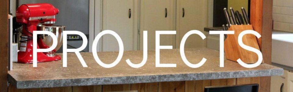 Projects: 3ten.ca