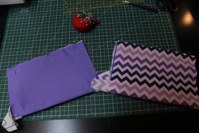 Purse Pouches: 3ten.ca