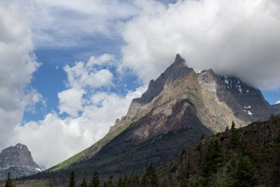 Mountain: 3ten.ca