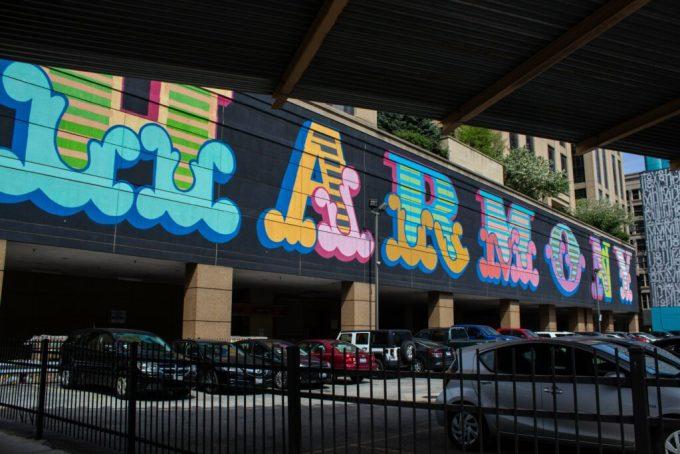 Chicago Street Art: 3ten.ca