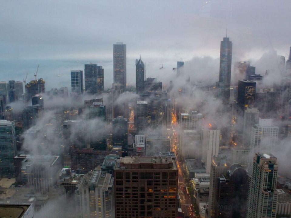 Chicago Sights: 3ten.ca