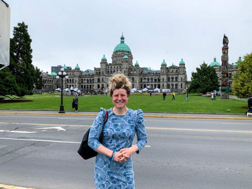 Victoria Snapshot: 3ten.ca