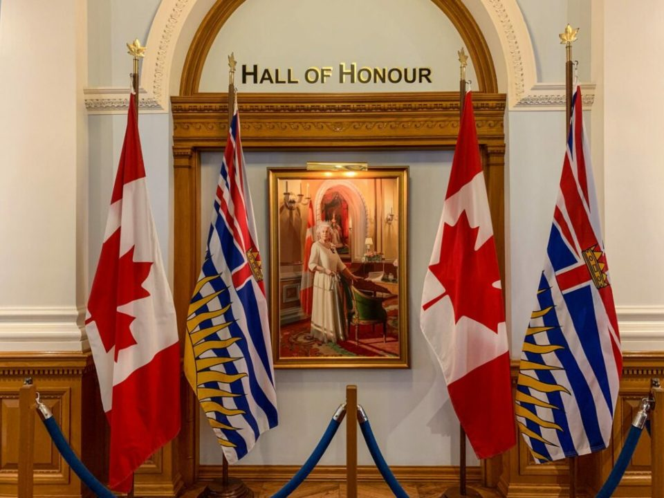 Hall of Honour: 3ten.ca
