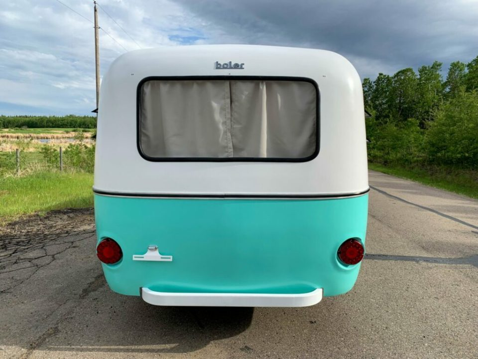Scooby Doo the Boler After: 3ten.ca