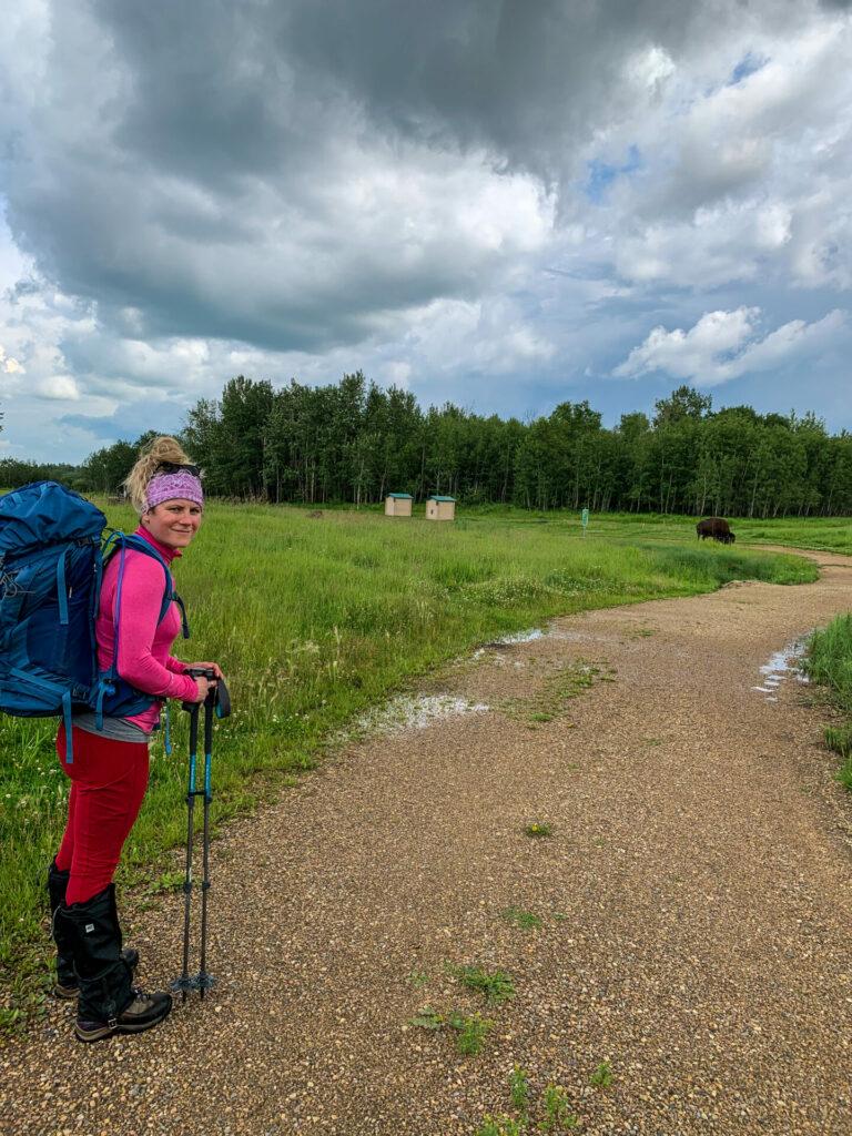 Hiking: 3ten.ca