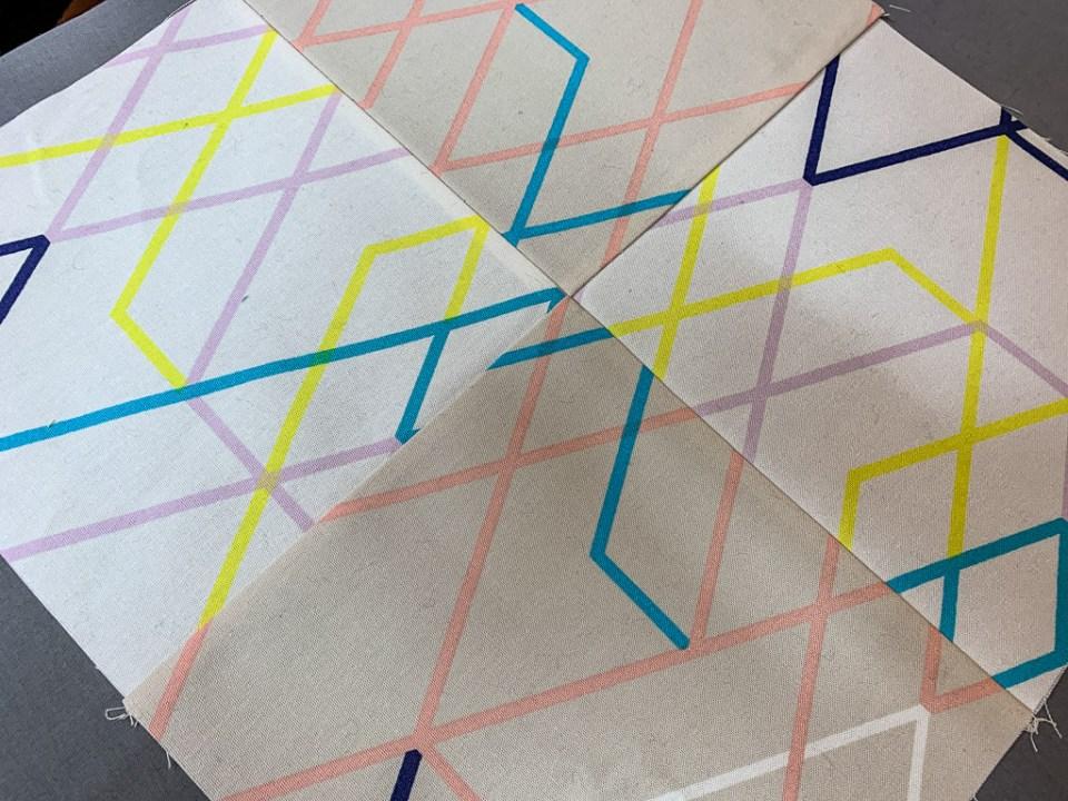 Fabric: 3ten.ca