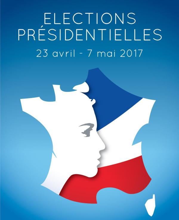3TEN : French election to decide fate of the EU