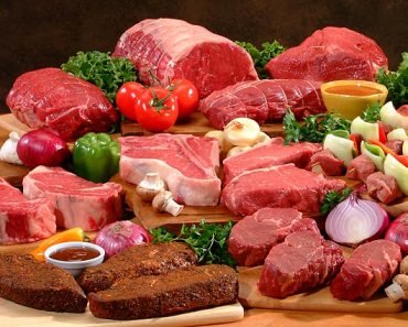 tips for cooking meats