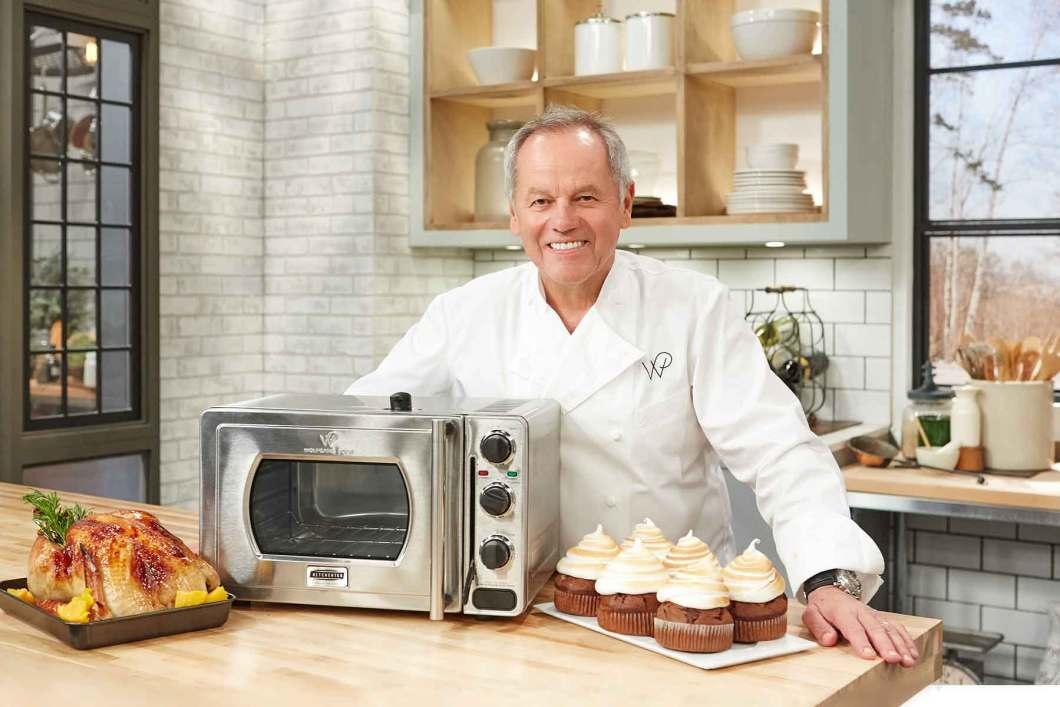 richest chef in the world