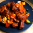 sweet and sour recipe