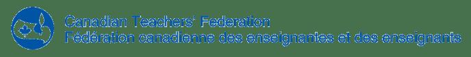 canadian_teachers_fed