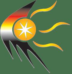 Mi'kmaw Native Friendship Centre