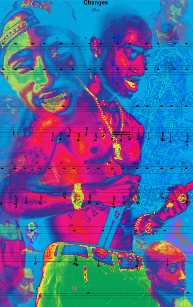 2pac pychedelic copy