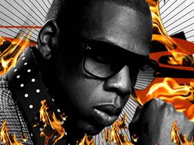 Image: Roc Nation/MTV News